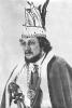 1978 - Prins Kees I