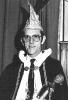 1983 - Prins Theo II
