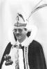 1988 - Prins Roel I