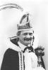 1989 - Prins Jan V