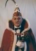 2002 - Prins Huub II