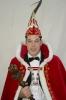2004 - Prins Jan VII