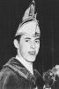 1961 - Prins Jan I
