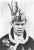 1966 - Prins Joep I