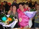 2008 - Anita Arts & Wilma Kastelijn